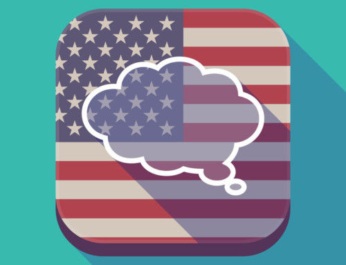 First Cloud Act Agreement signed by the US and the UK