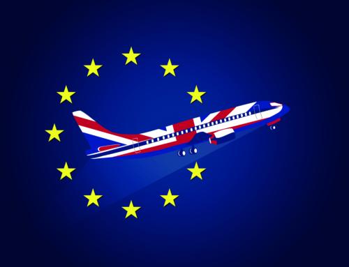 Royaume-Uni : quelques conséquences du retrait