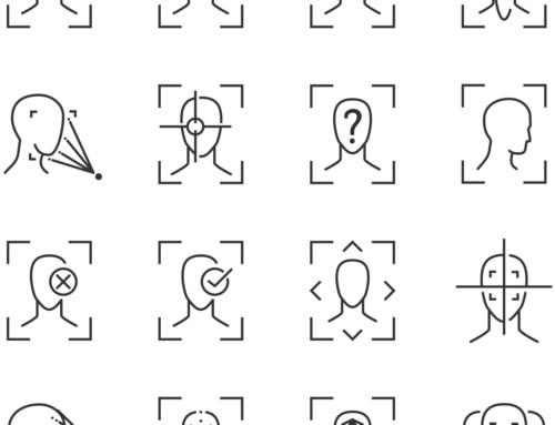 Reconnaissances faciales : un débat aux enjeux pluriels