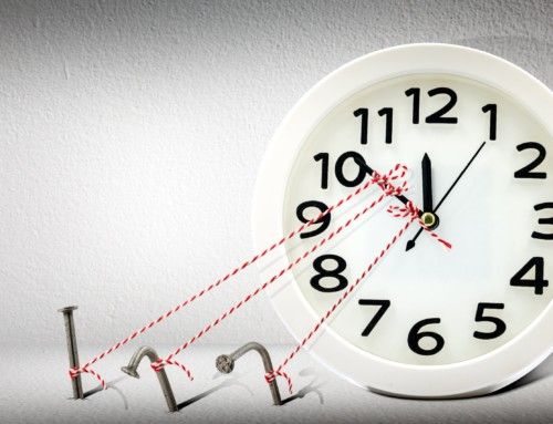 Covid-19 et délais d'exécution : que faut-il retenir ?