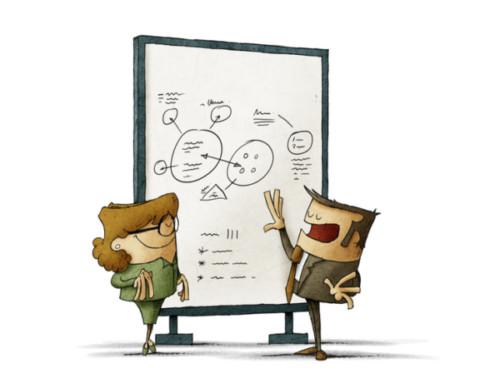 Prospects et clients : quelle gestion de la conservation des données ?