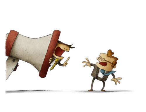 E-commerce : quelle minimisation des données ?