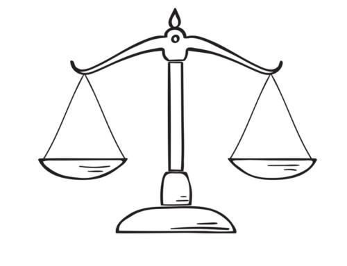 Neutralité du net : premier arrêt de la CJUE