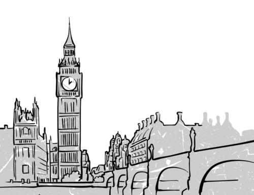 Transferts de données personnelles au Royaume-Uni