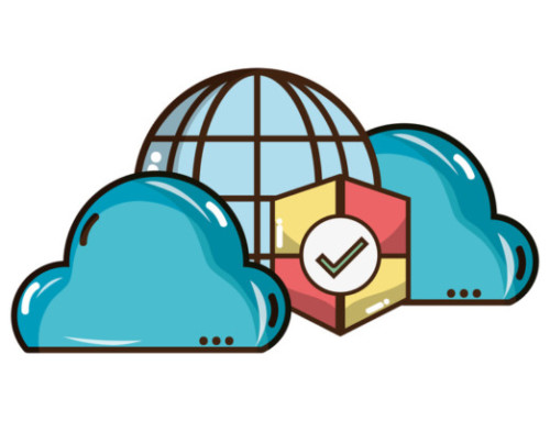 Proposition NIS 2.0 : quel cadre juridique en matière de cybersécurité ?