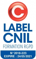 mathias-avocats-label-formation-rgpd-cnil